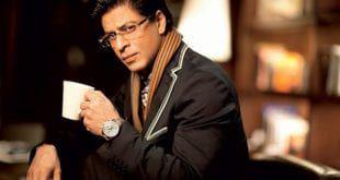SRK-watch