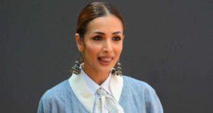 mumbai-actress-malaika-mumbai-during-programme-promotional_04ba394c-32eb-11e7-9a1e-ae80039293d8